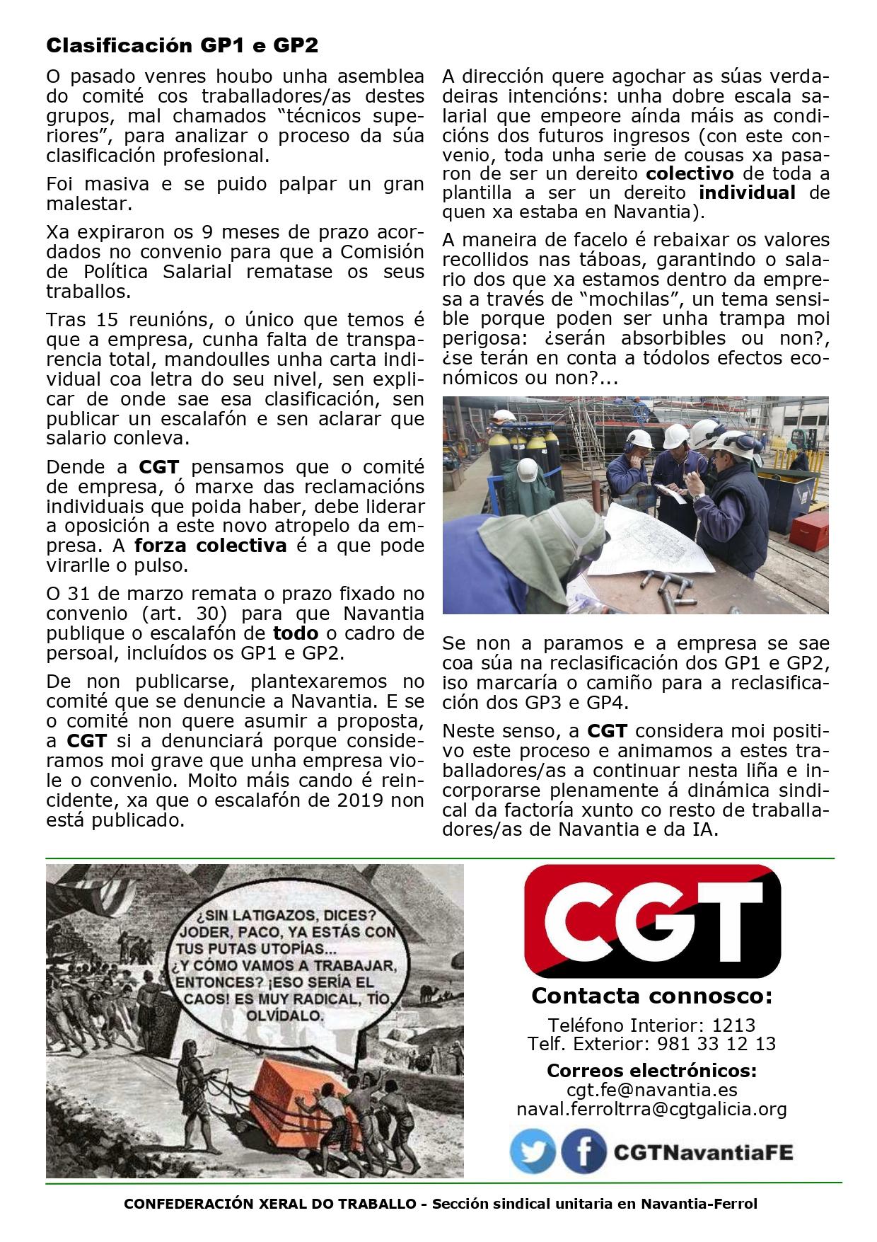 A Folla da CGT nº 10 2020-02-13_page-0002