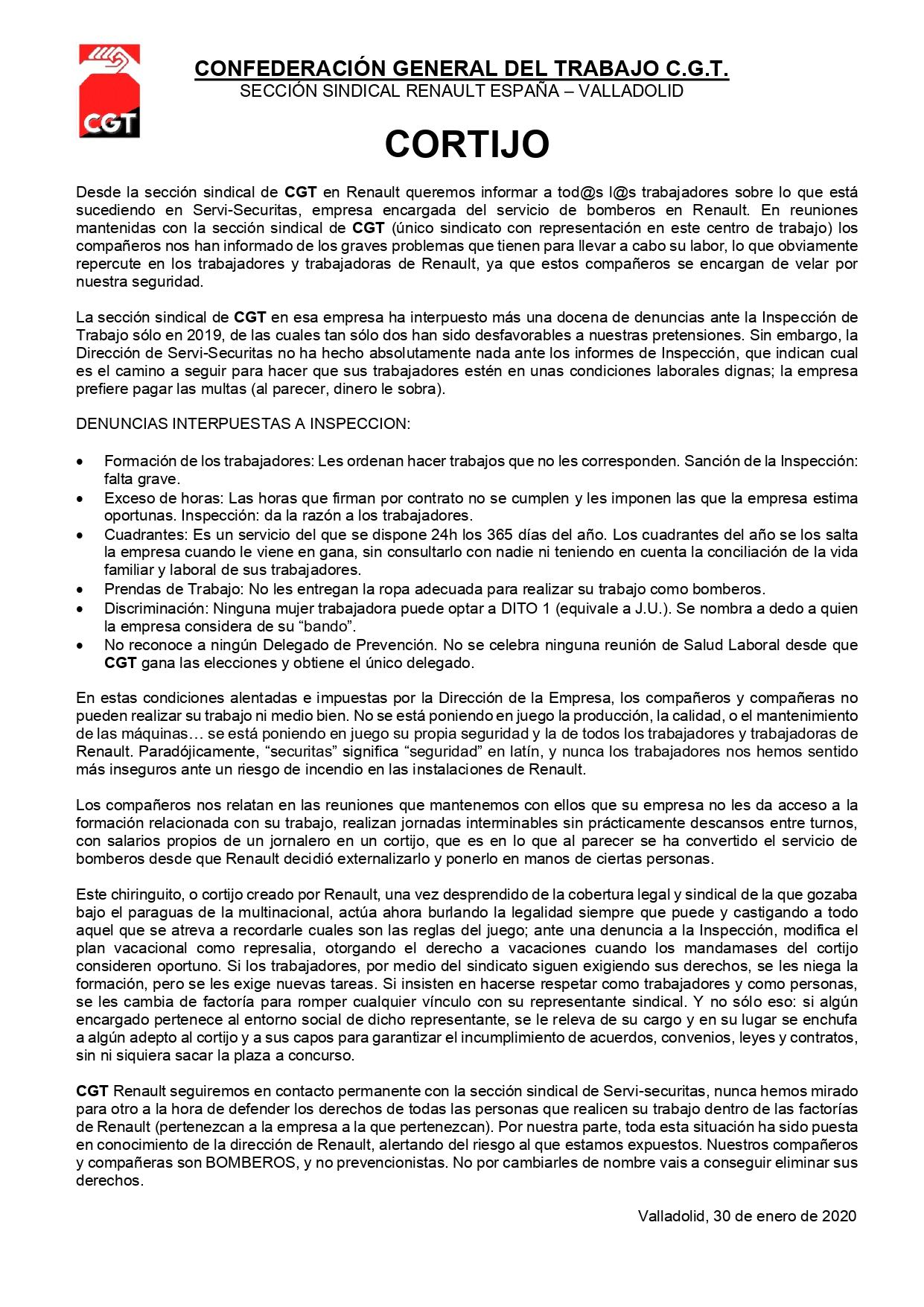 comunicado bomberos II_page-0001