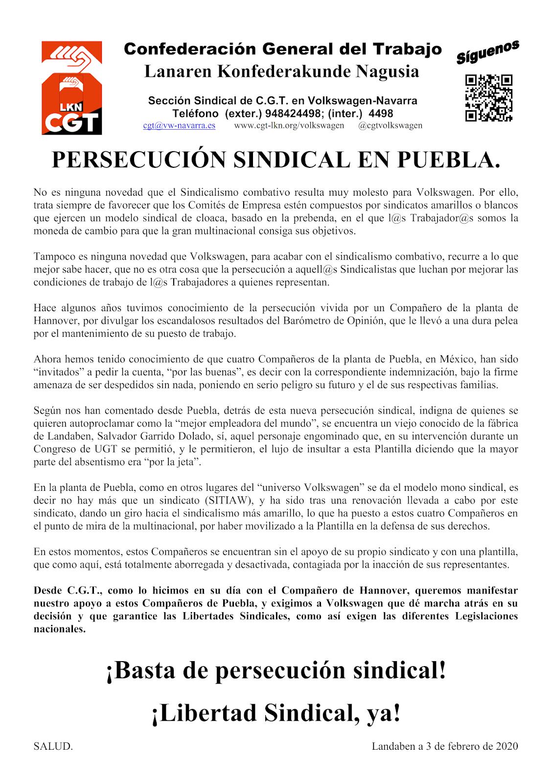 VOLKSWAGEN PUEBLA_001