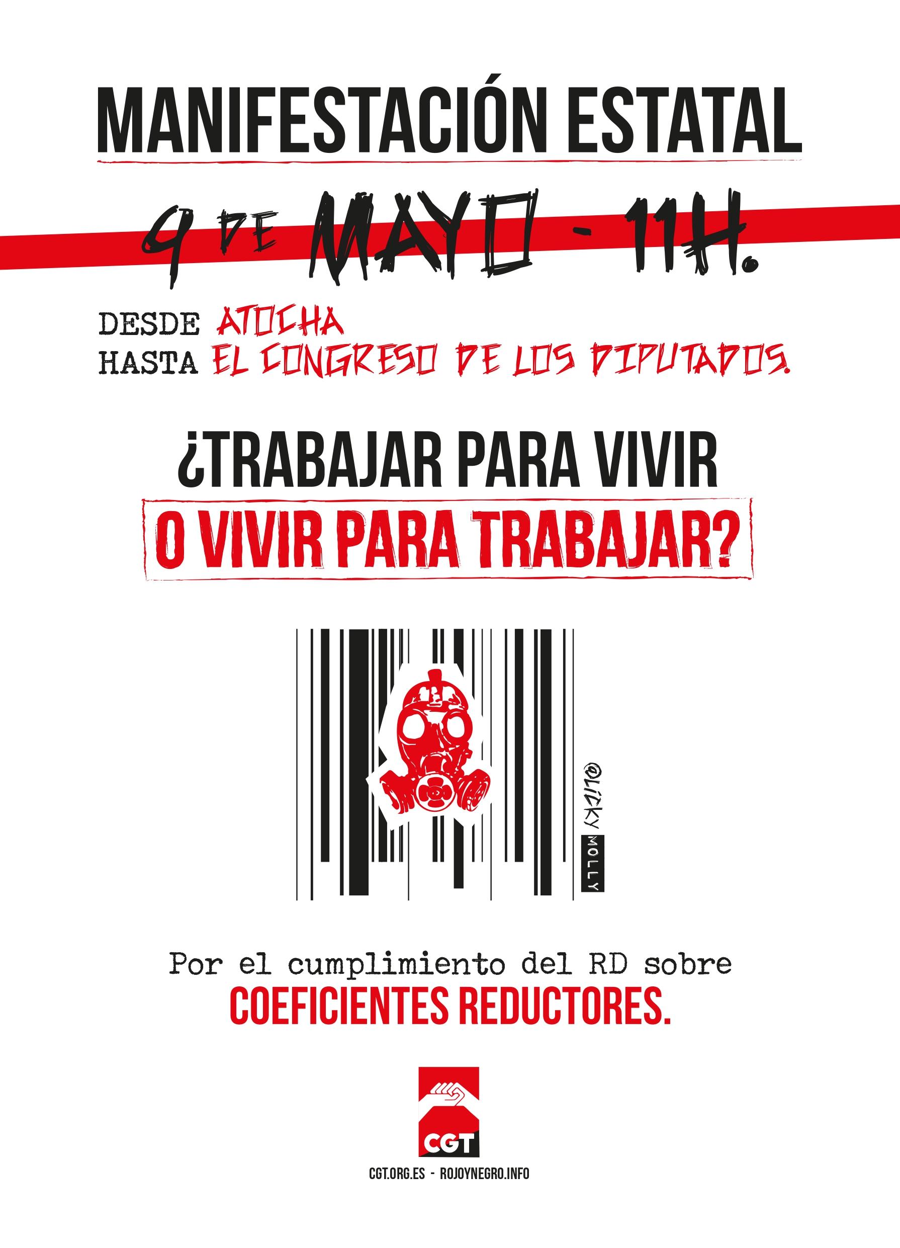 COHEFICIENTE REDUCTOR MANI 9 DE MAYO_page-0001