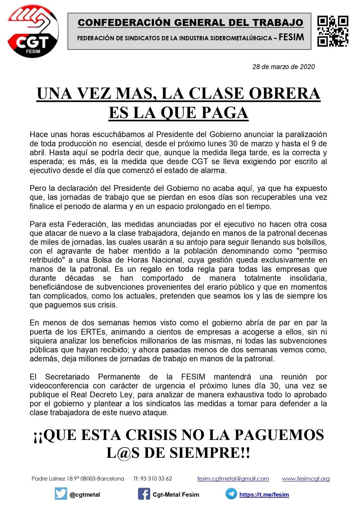 comunicado FESIM 280320 (COVID-19)_page-0001(1)