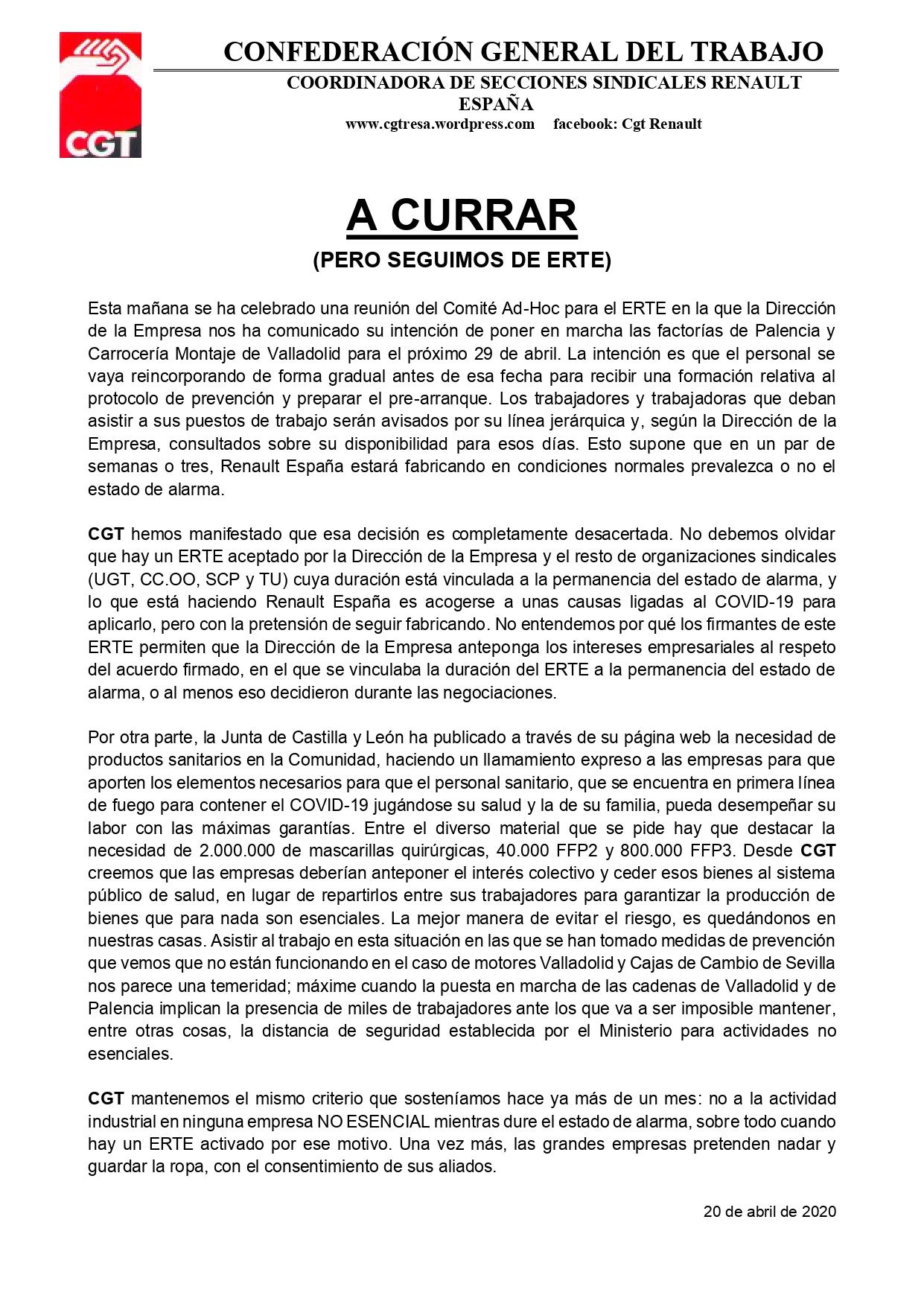 A CURRAR_page-0001