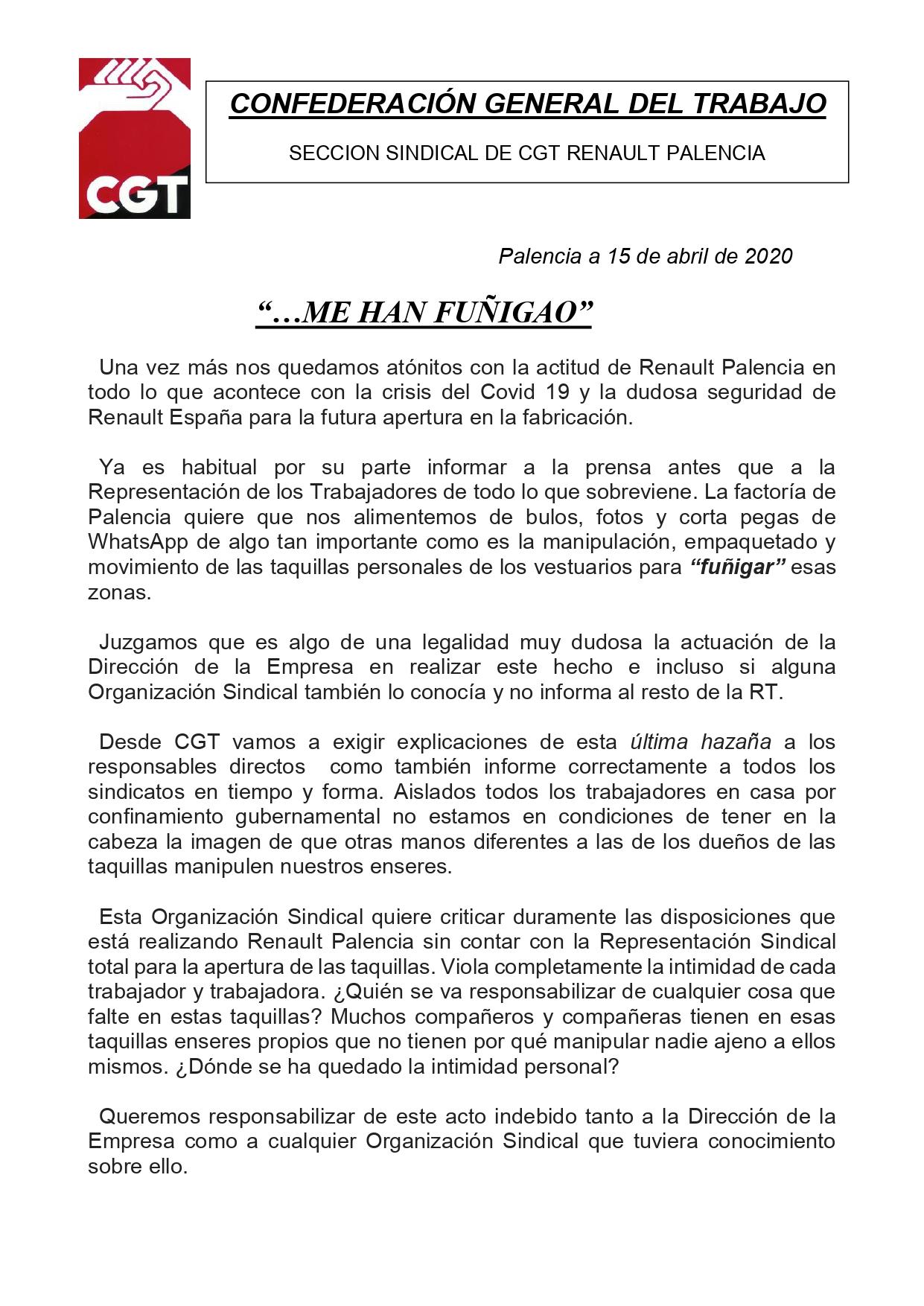 fuñigar3_page-0001