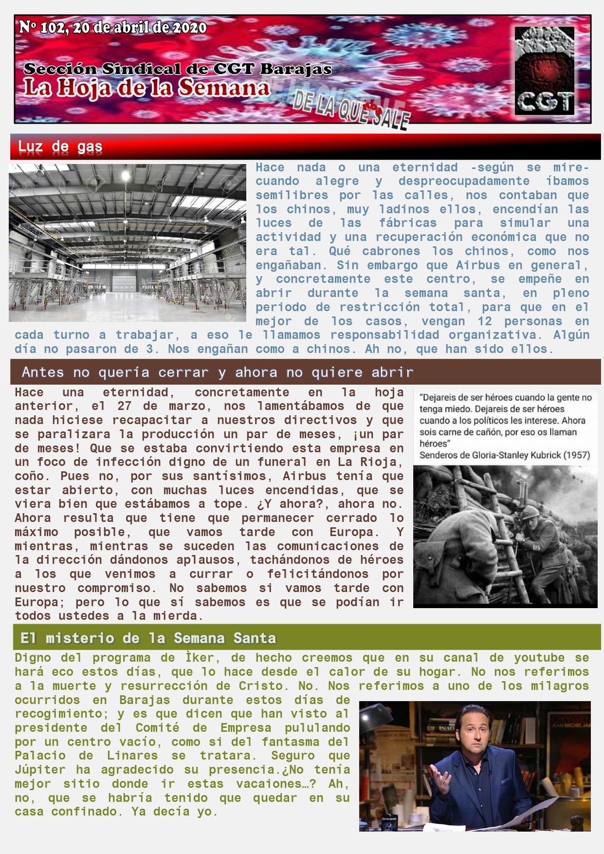 Hoja semanal 102_page-0001