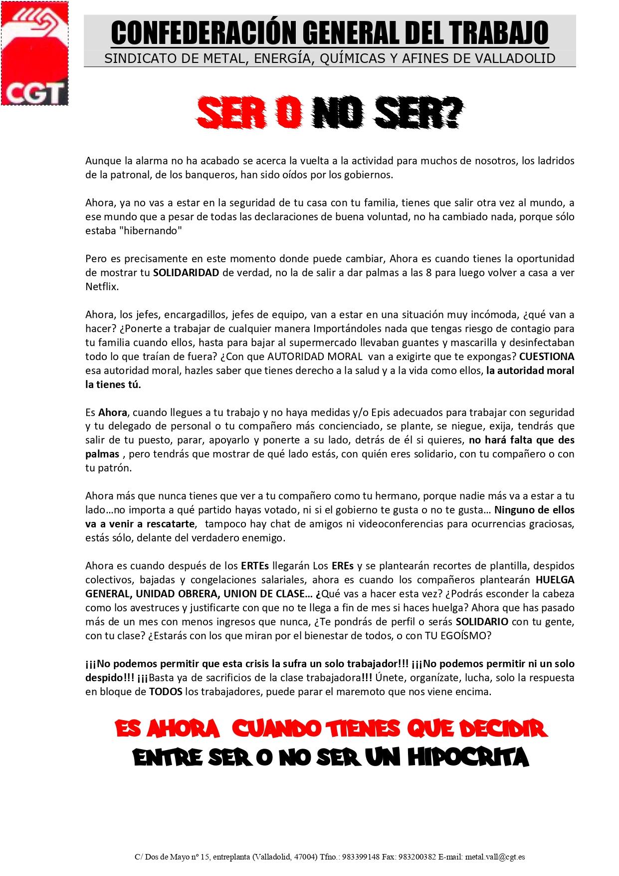 Toño_Ser o no ser_page-0001