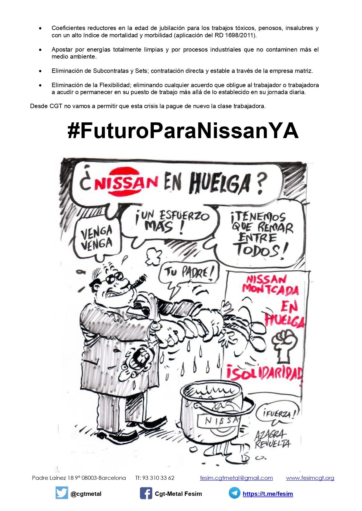 comunicado NISSAN 18052020_page-0002