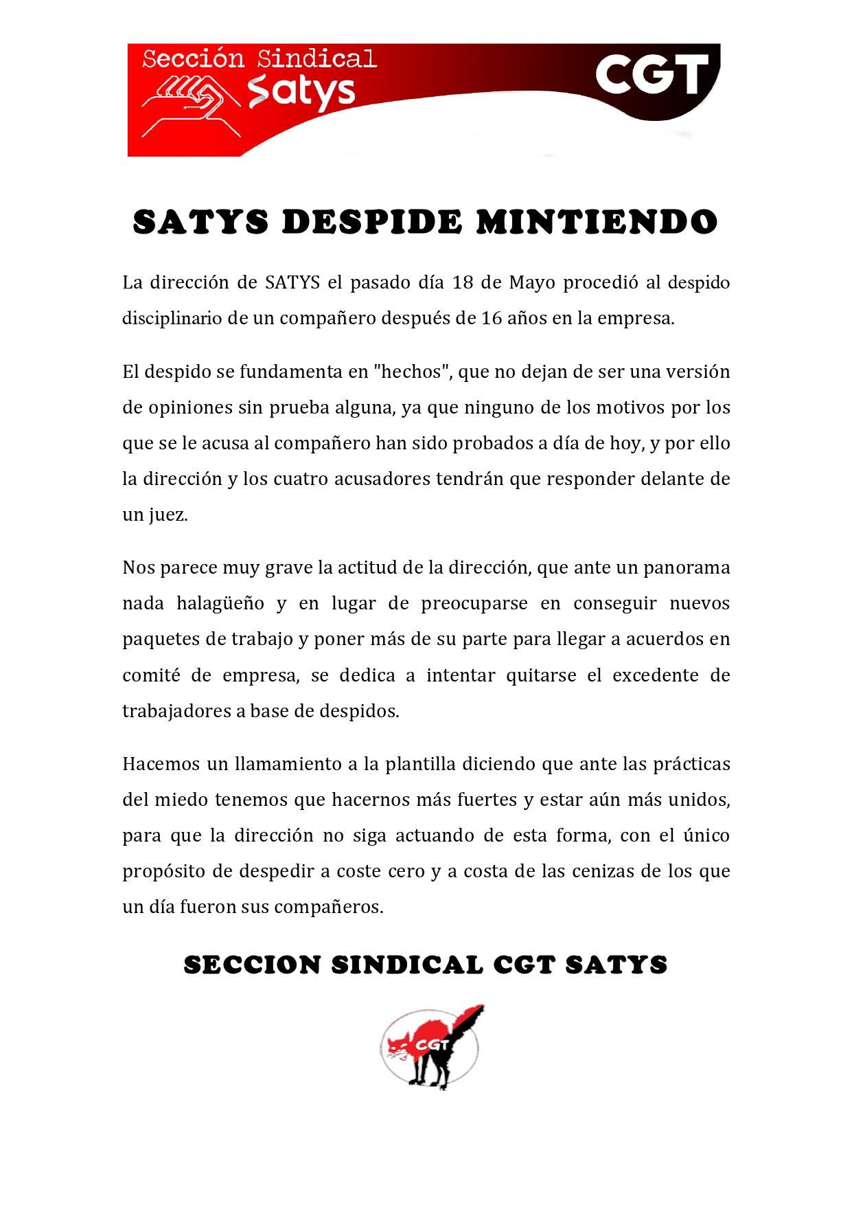 Satys despide_page-0001