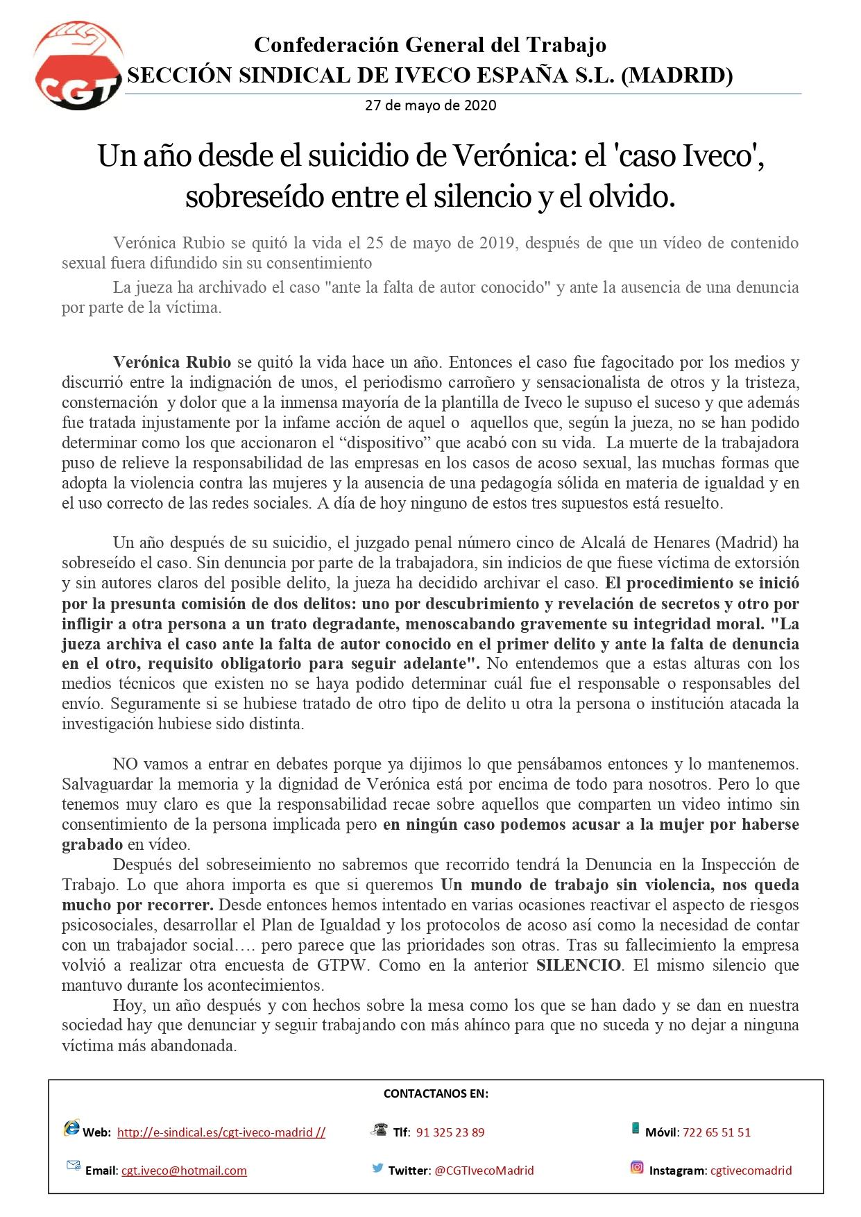 Silencio un año despues de el suicidio de Verónica_page-0001