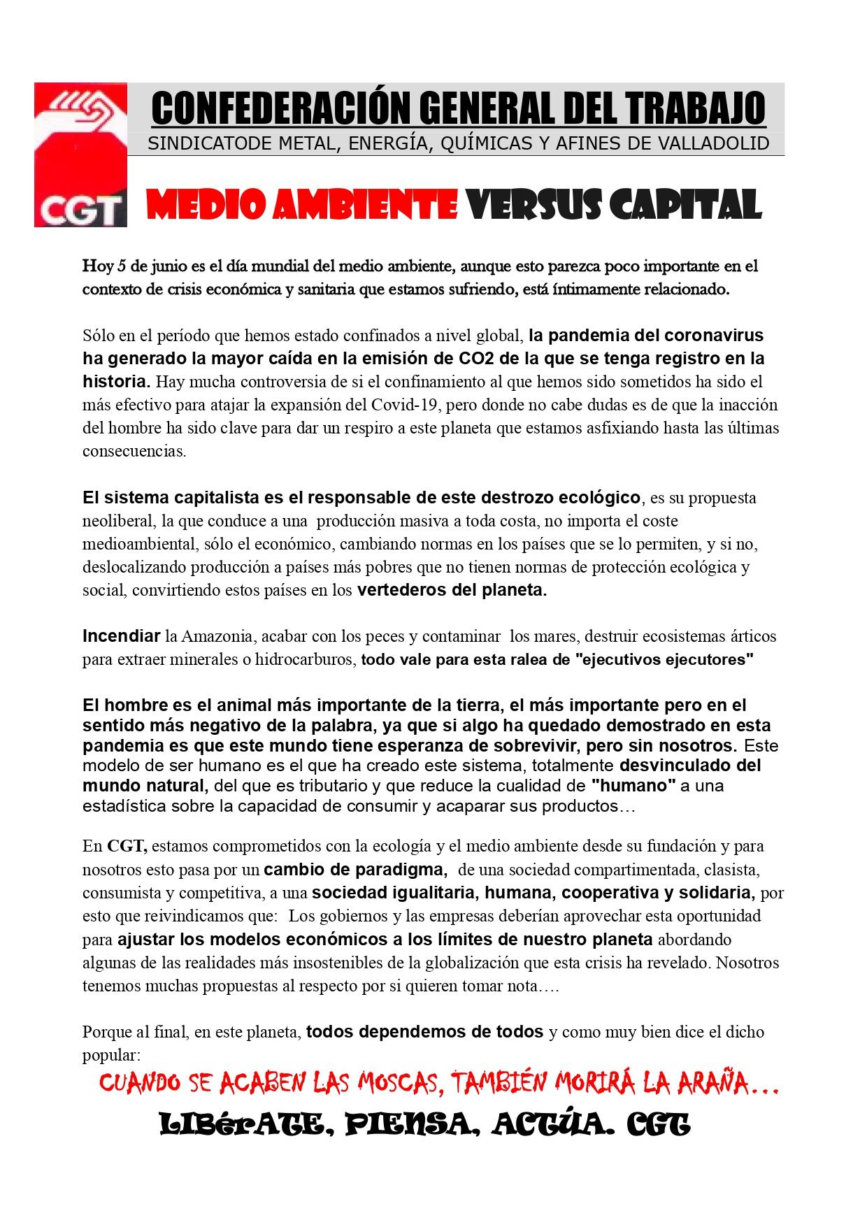 COMUNICADO METAL MEDIO AMBIENTE.pdf_page-0001