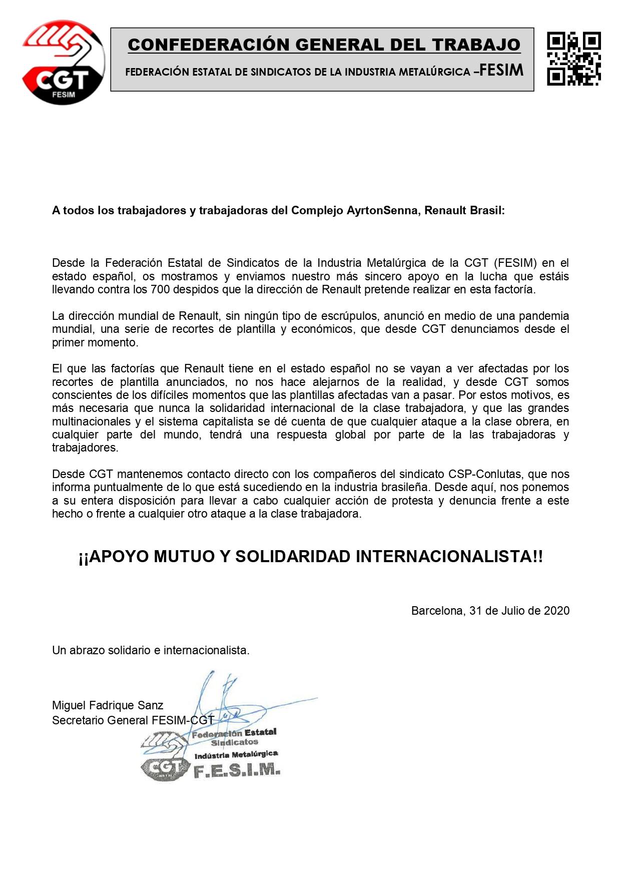 Apoyo Renault Brasil 200730 (def) (1)_page-0001