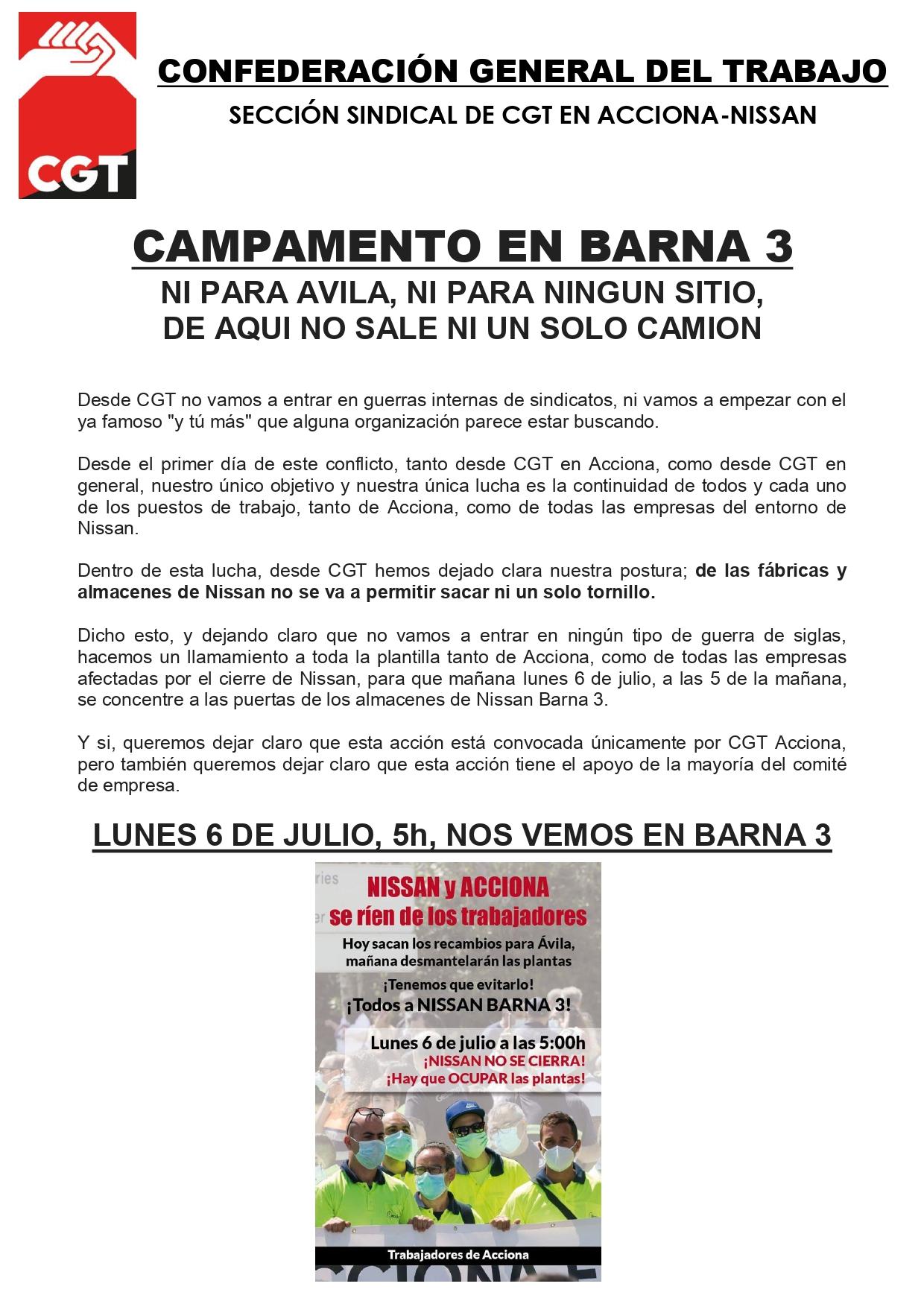 comunicado campamento Barna 3_page-0001