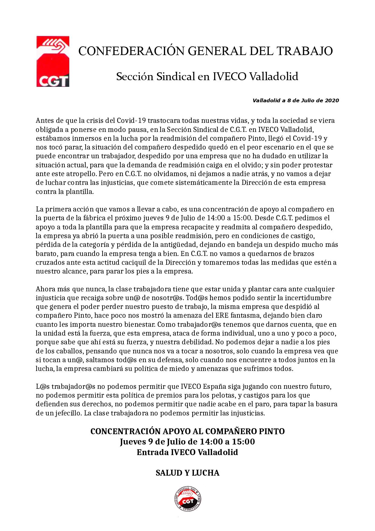 #Comunicado concentración Pinto_page-0001