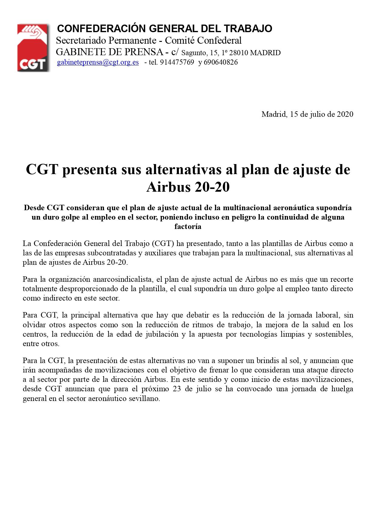 Huelga Airbus Sevilla_page-0001