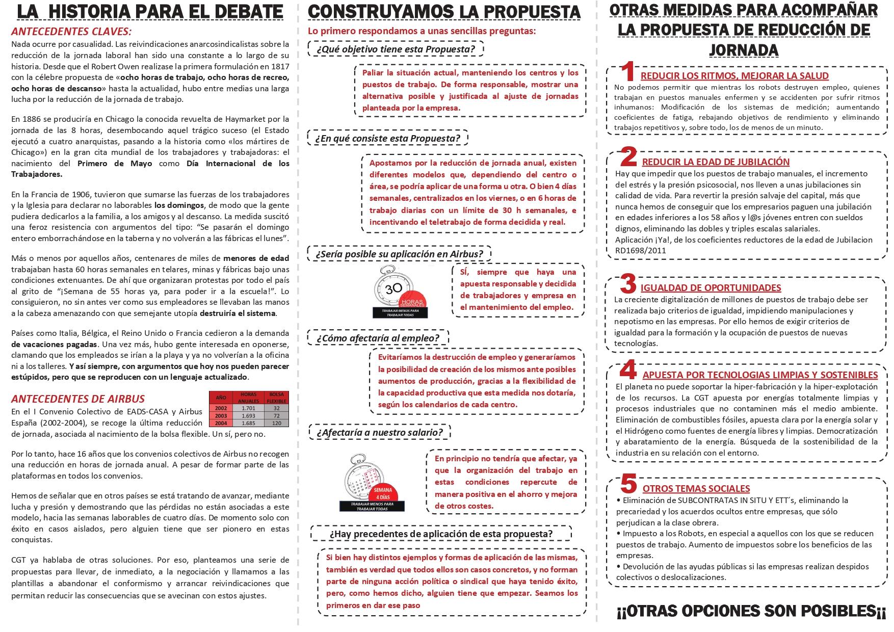 JORNADA A4_page-0002