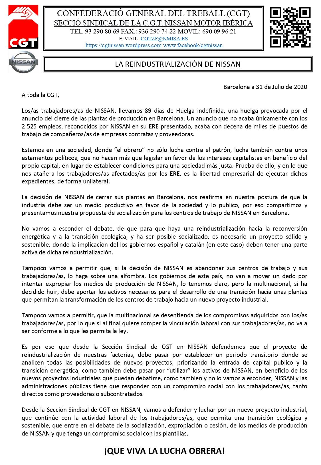 LA REINDUSTRIALIZACION DE NISSAN_page-0001