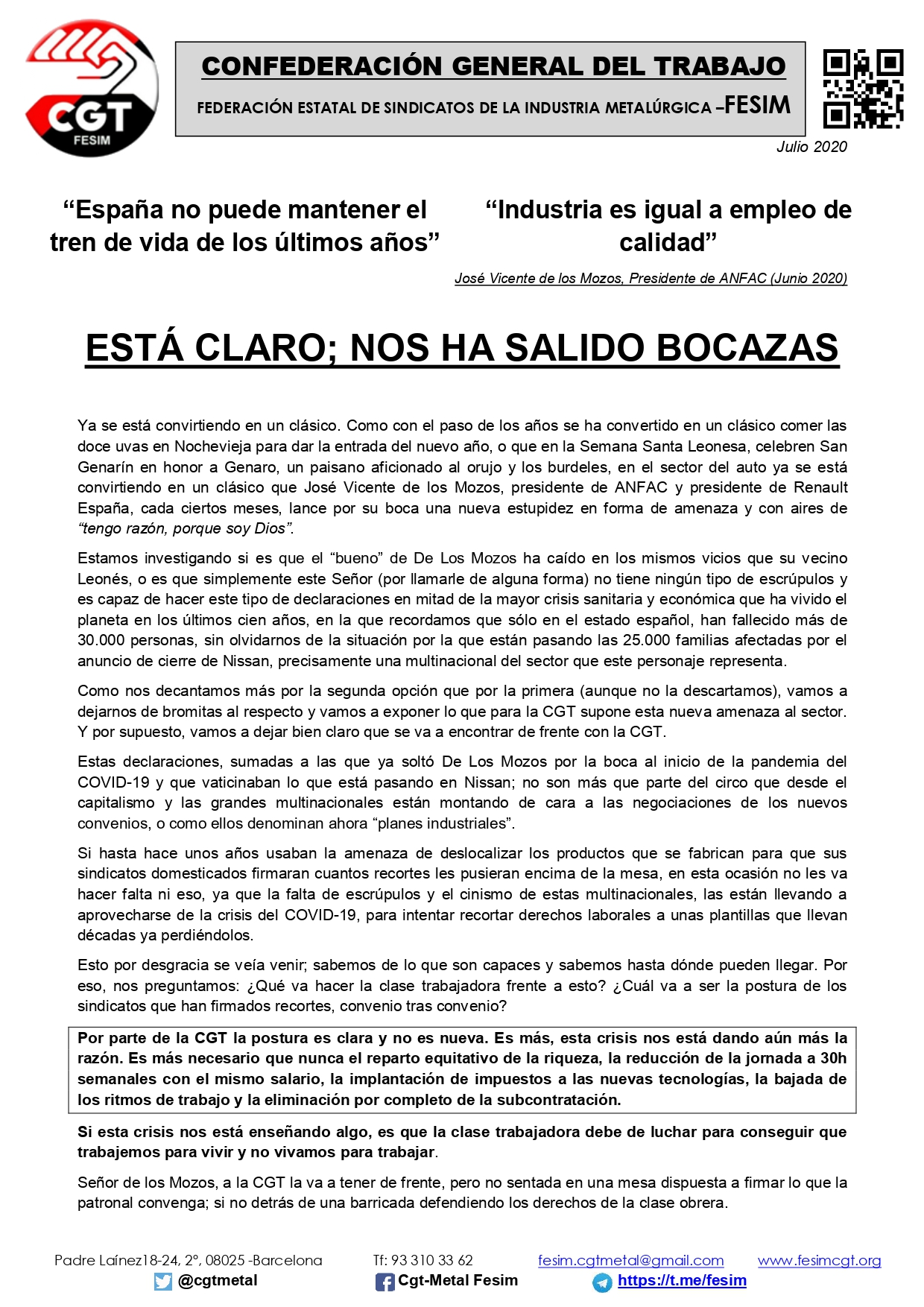 NOS HA SALIDO BOCAZAS def_page-0001 (2)