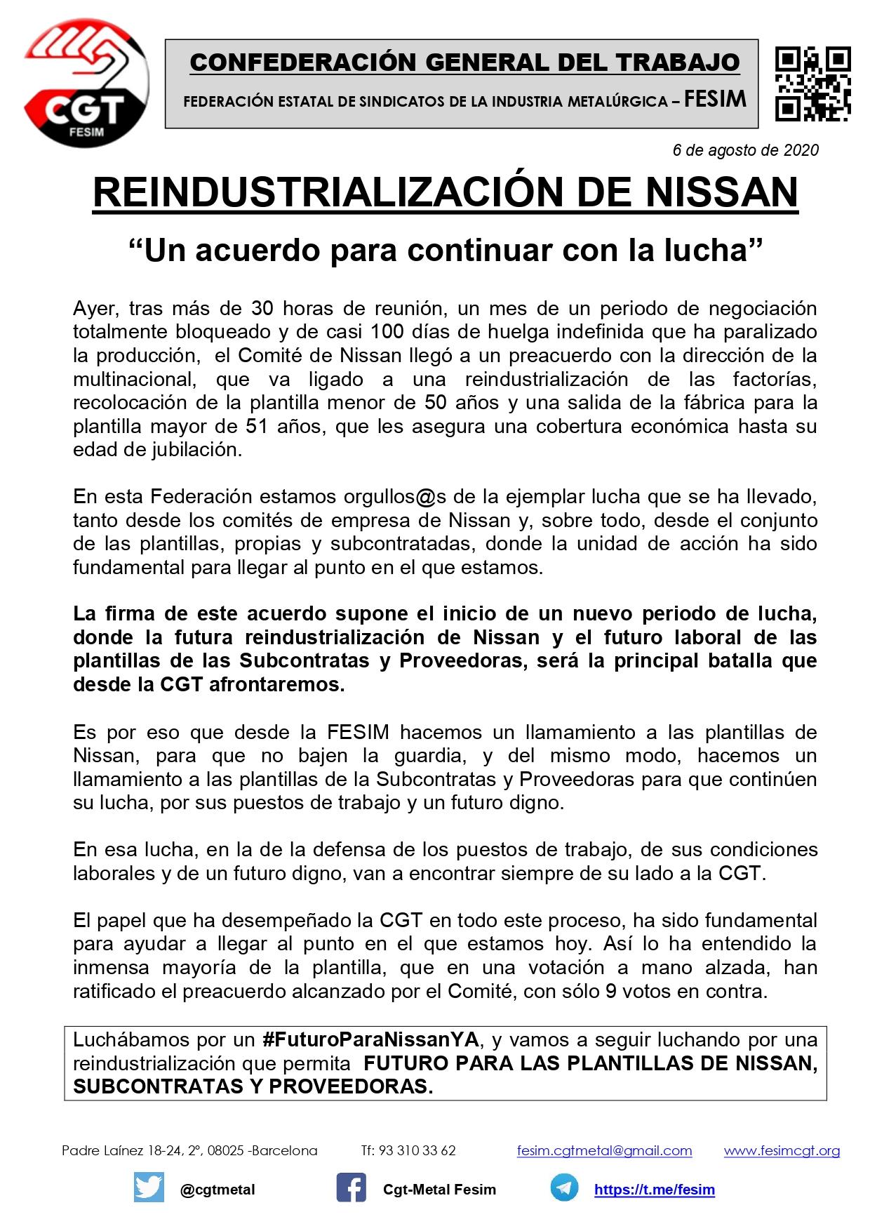 Comunicado Acuerdo Nissan 200806 def_page-0001